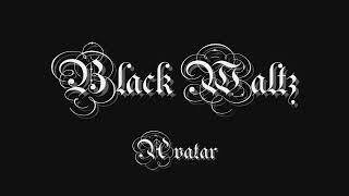 Avatar - Black Waltz (Letra en Español)