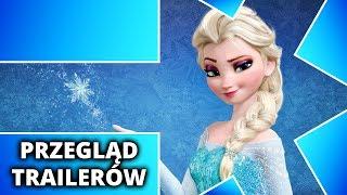 Frozen 2 (PT #140)