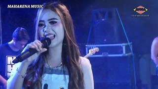 AMBILKAN GELAS LENA LAKSITA MAHARENA MUSIC LIVE MAGETAN 2018