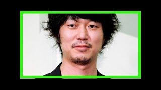 鶴瓶、新井浩文にツッコミ「だらけもんやん、それ!」(1/2) 俳優の新井...