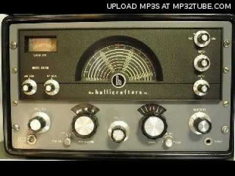 Radio Damascus 17840khz.mpg