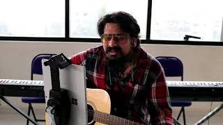 Aa Bhi Ja   Sur - The Melody Of Life (2002)   Lucky Ali   #ShreyashShandiliyaLive