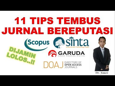 11-tips-jitu-tembus-jurnal-bereputasi-~-jurnal-sinta-dan-jurnal-internasional-scopus-bagi-pemula