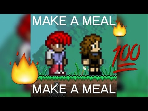Google Translate Lady Ft. Lil Yachty - Make a Meal