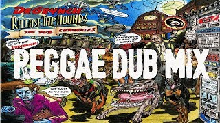 Reggae Dub Mix  2018 - Reggae Roots & Dub - Stafaband