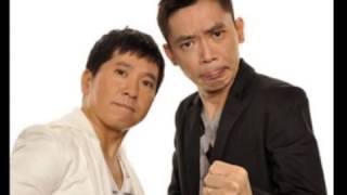 爆笑問題の田中裕二が、山口もえのおめでたを生報告 チャンネル登録はこ...