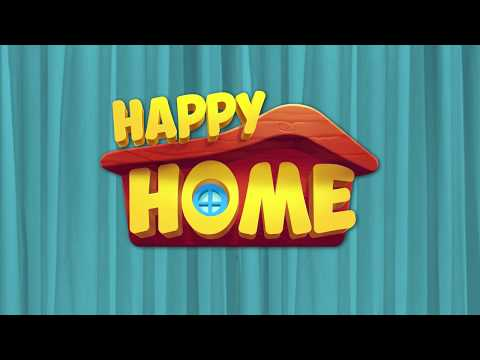 Happy Home Design Decor Apps On Google Play