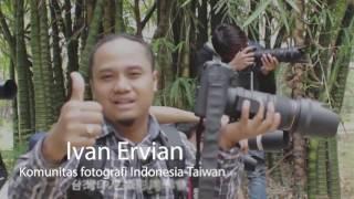 GWO -  2016 Taiwan Migrants Video Award: video highlight 2016移民工影音獎參賽影片集