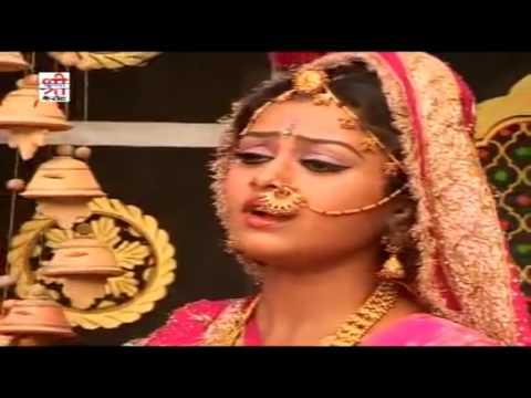 कृष्ण मनिहारा | Krishan Manihara | Rajasthani Nonstop Bhajan | Krishna Song | Shree Krishna Cassette