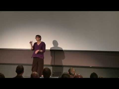 Eye Music: A Festival of ASL Poetry, UC Santa Cruz, Karen Christie/Patrick Graybill, UCSC 11/15/14