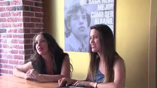 Escuela de Canto | Yocanto Málaga