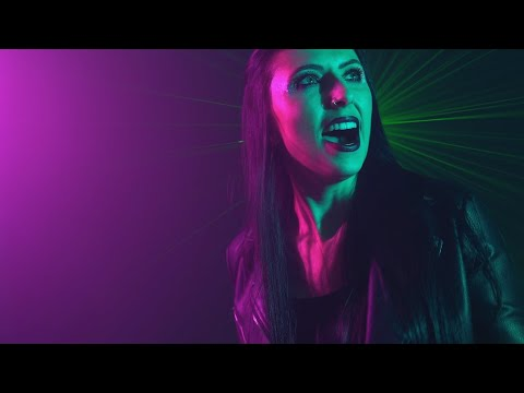 UNLEASH THE ARCHERS - Soulbound (Official Video) | Napalm Records