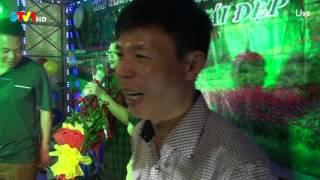 Tiếng Sét Nơi Vườn Hoang -  Thùy Linh Phan  CLB Giai Điệu Kết Nối Yêu Thương  