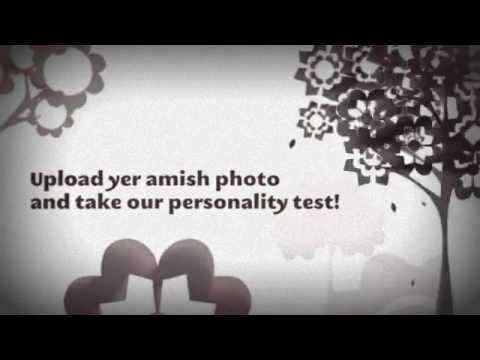 amish online dating com