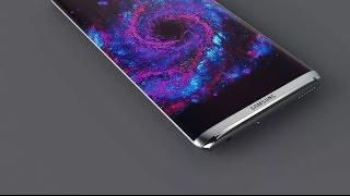 Samsung Galaxy S8. Обзор лучшего смартфона на Android