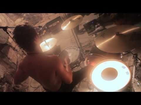 Blackfeet Boy - Blackfeet Revolution / Attentat Live BIMBAMBOUM