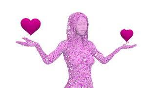 Mind Body Spirit TV Commercial
