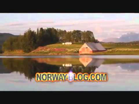 TRAVEL TO NORWAY; NORWAY VACATION; NORWEGIAN CRUISE
