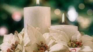 Blanca Navidad ♥ Daniela Romo