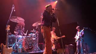 Deerhunter – Plains, Live at the Slowdown, Omaha, NE (7/10/2019)