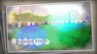 2012 Lone Star Conference Softball Championship Promo