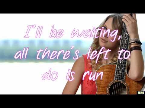 Taylor Swift - Love Story HD [Lyrics + Download]