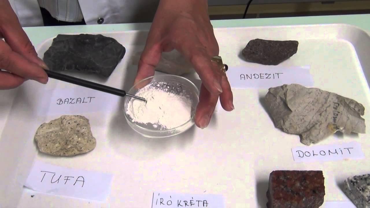 hogyan lehet felismerni a helmintákat a márványban)