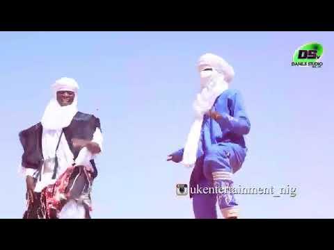 Download Gidan kashe ahu ( Nazifi asnanic ft. Maryam yahya ft. garzali miko)