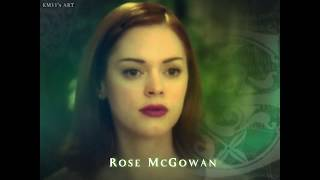 "Charmed [5x07] ""Sympathy For The Demon"" Opening Credits"