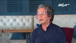 (VTC14)_Nhạc sĩ Phó Đức Phương chi 4 tỷ làm liveshow đầu tay
