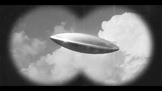 ЭТО ЗАСЕКРЕТИЛИ! Проект, стоивший им жизни. Изучение НЛО в 20 веке подтвердилось. Документальный