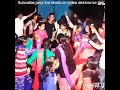 Garhwali girls dance in marriage Beautiful girl dance Letest garhwali new video 2017