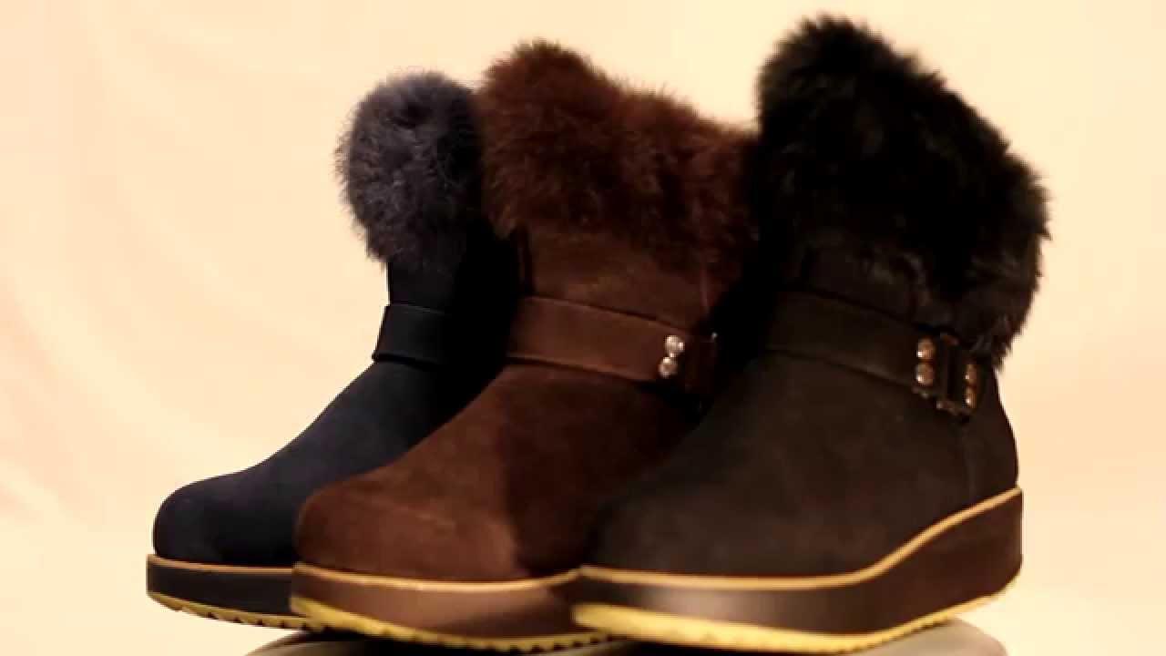 Для широкого круга потребителей фирма wortmann выпускает обувь «от мала до велика» под известной маркой tamaris. Основанная в 1976 г. Компания wortmann kg является на сегодняшний день одним из самых крупных производителей обуви в европе, и относится к числу производителей, которым.