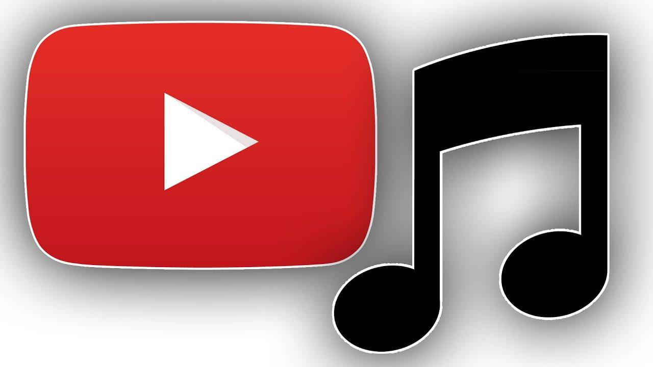youtube musik hören kostenlos