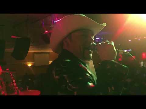 Cuando Los Frijoles Bailan Los Jilguerillos Del Norte Live At La