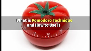 Similar Apps to Focus, Commit - Be Focused with Pomodoro Timer Suggestions