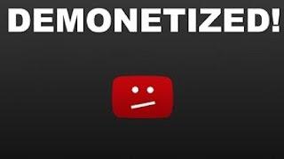YouTube祭出「去收益化」鐵腕 TomoNews恐被迫搬家