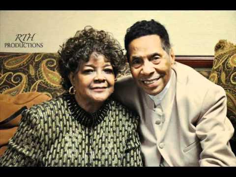 Miracles Still Happen By Pastor Shirley Caesar