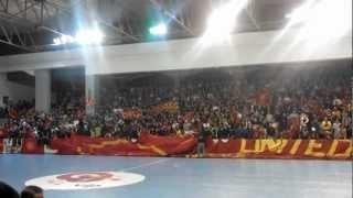 Makedonija Na Makedoncite
