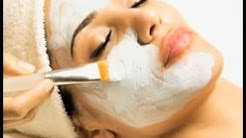 Day Spa Fort Walton Beach    Couples Massage  850-301-0082 Skin & Nail Boutique