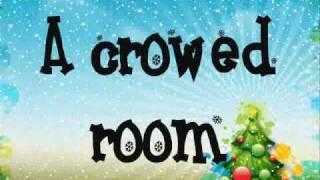 Last Christmas - Cascada [Download Link + Lyrics]