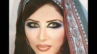 الممثلين العرب الشيعه