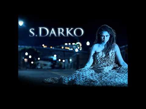 S. Darko Score - Dark Clouds 1