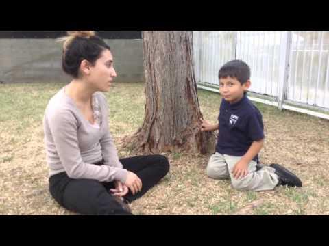 KIPP Promesa Prep Kinder Garden