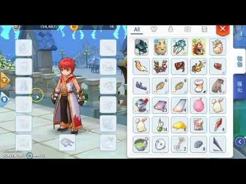 Champion Skill: Preemptive Strike 10!