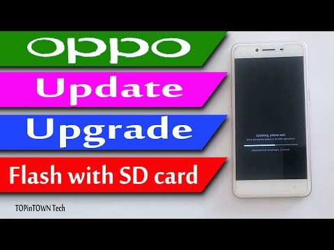 oppo-flash-via-sd-card-💾-update-🛡-upgrade-🔬-by-📱-topintown-tech📱