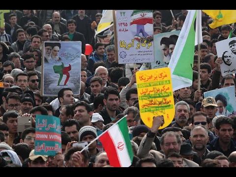 کیهان لندن - انقلاب اسلامی: از رویا تا واقعیت
