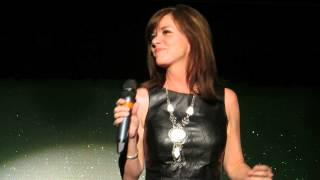 Video Bobbie Eakes - Harper Valley PTA at The Lion Sings Tonight 5-20-13 at PLAY in Nashville download MP3, 3GP, MP4, WEBM, AVI, FLV Januari 2018