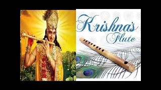 "In this video you can learn "" krishna flute ringtone best ever l डाउनलोड करे कृष्णा फ्लूट रिंगटोन download full mp3 tune now... http://down..."