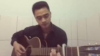 Tôi ru em ngủ - TCS guitar cover